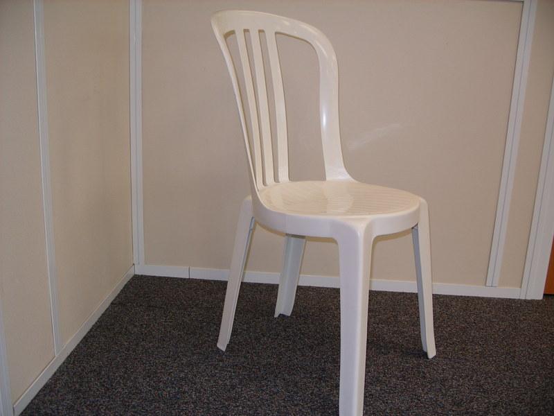 location chaise et housse de chaise rhonealp 39 abris. Black Bedroom Furniture Sets. Home Design Ideas